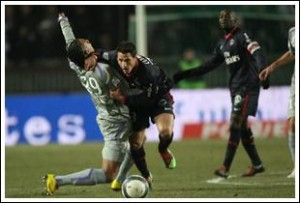 PSG_Toulouse3.jpg