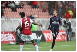 PSG_Valenciennes4.jpg