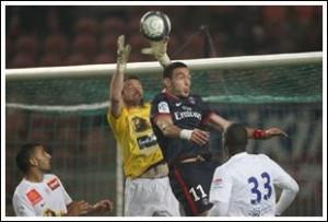 PSG_Montpellier4.jpg