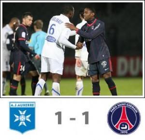 Auxerre PSG1.jpg
