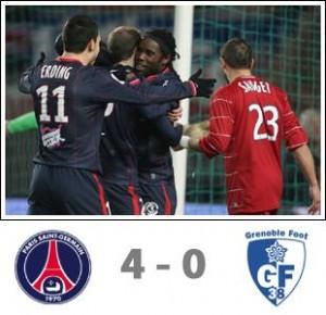 PSG Grenoble1.jpg
