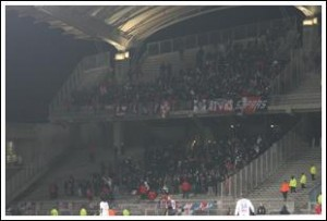 Lyon_PSG3.jpg