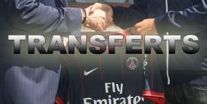 Transferts.jpg