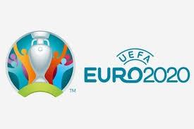 euro_20202.jpg