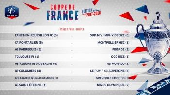 Coupe_France_322.jpeg