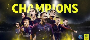 PSG-Champion.jpg