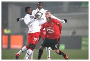 PSG Rennes2.jpg