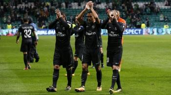 Celtic16.jpg