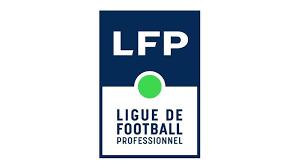 New_logo_L1.jpg