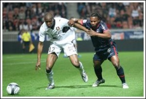 PSG_Rennes4.jpg