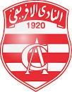 Club Africain Tunis.jpg