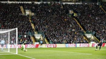 Celtic11.jpg