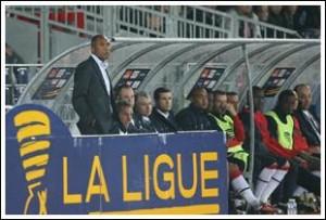 Boulogne PSG3.jpg