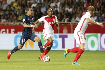 Monaco08.jpg