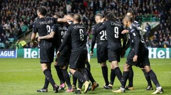 Celtic13.jpg