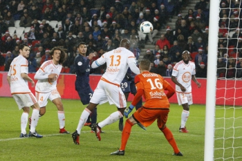 Lorient12.jpg