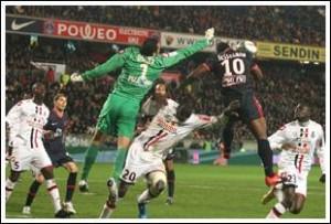 PSG Nice2.jpg