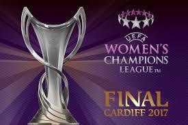 Finale_Cardiff1.jpg