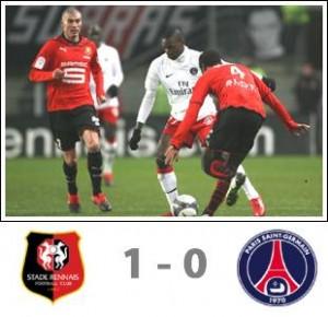 PSG Rennes1.jpg