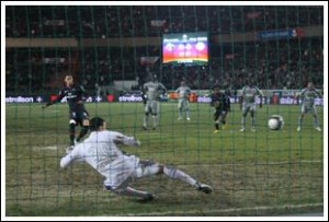 PSG_Toulouse2.jpg