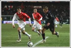 PSG_Monaco2.jpg