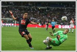 Monaco_PSG3.jpg