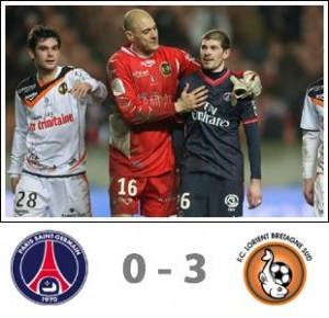 PSG_Lorient1.jpg