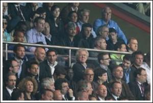 PSG_Rennes3.jpg