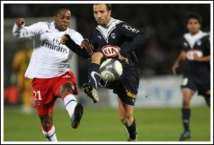 Bordeaux PSG2.jpg
