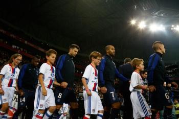 Lyon02.jpg