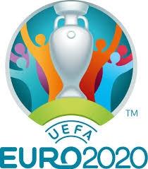 euro_20201.jpg