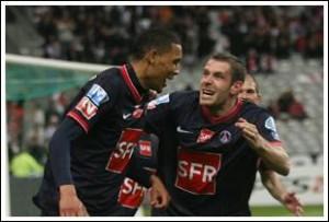 Monaco_PSG5.jpg