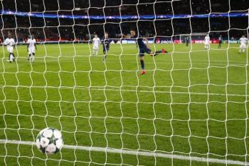 Bale10.jpg
