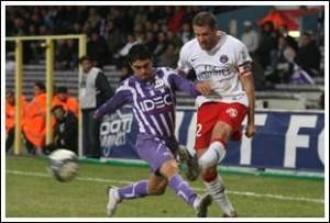 Toulouse PSG2.jpg