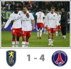Sochaux PSG1.jpg